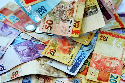 Brazilian real buycottarizona Images