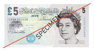 Billetes Fuera De Circulación