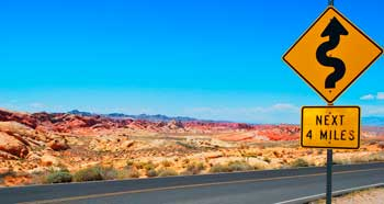 Tips to travel to the USA - Get internation driving license