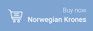 Exchange from Euro to Norwegian Kroner with the best rate