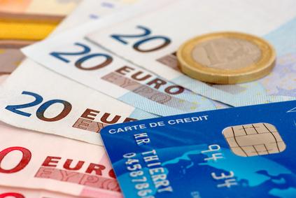 Paga con tarjeta en Eurochange