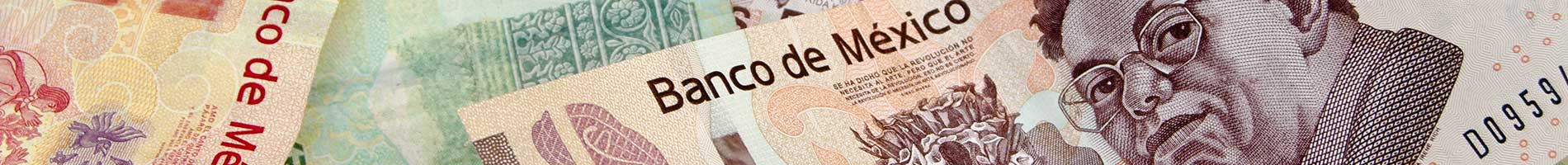 mexican peso devaluation The tequila effect was the informal name given to the impact of the 1994 mexican economic crisis on the south american economy the tequila effect occurred due to a sudden devaluation of the.
