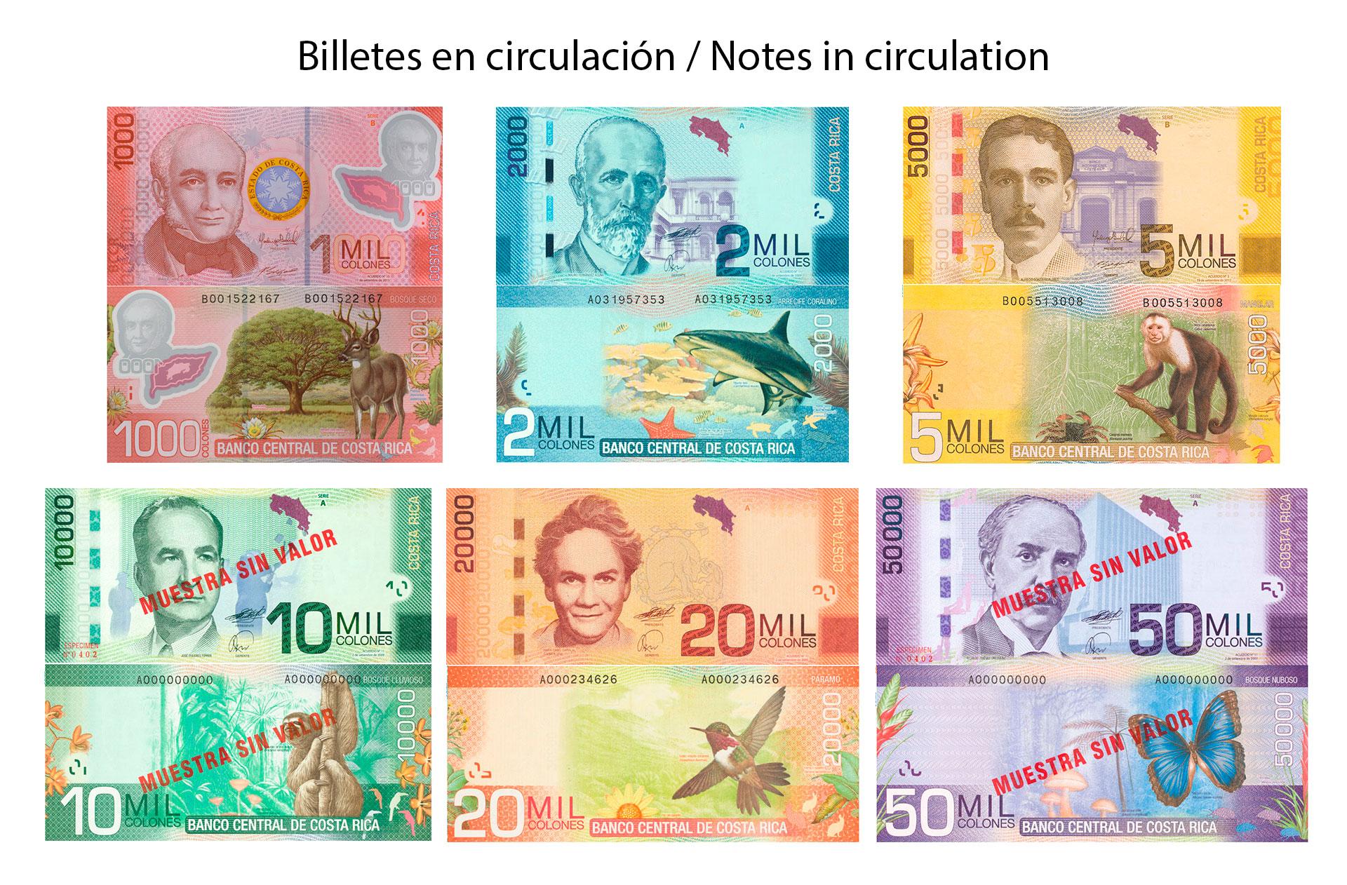 Exchange Euro To Costa Rican Colon Eur