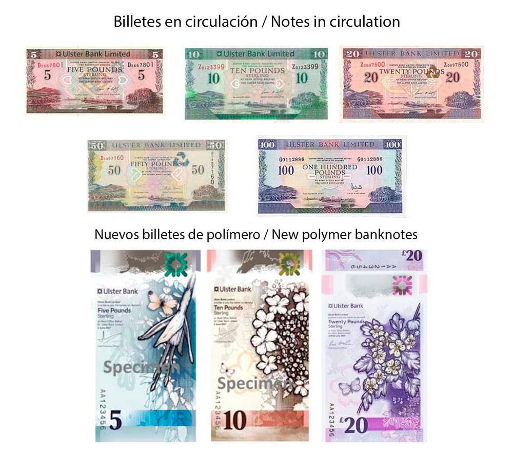 Pound Sterling Gbp Exchange Rate Eurochange Es -
