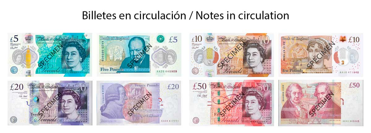 Pound sterling (GBP) exchange rate   Eurochange es