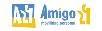 Special offer for clients in Amigo 24