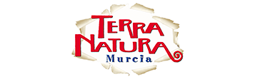 Special offers for members in Terra Natura Murcia
