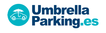 Special offer for clients in Umbrella Parking