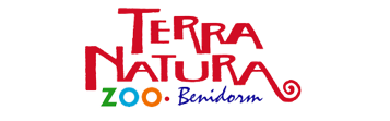 Special offers for clients in Terra Natura Murcia